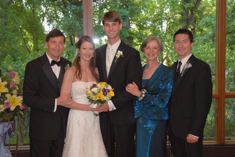 BeVier Wedding 374.jpg