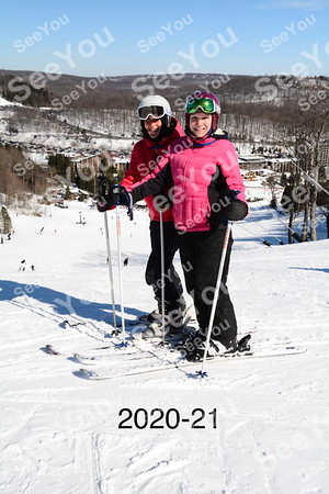 2.6.21. Photos on the slopes