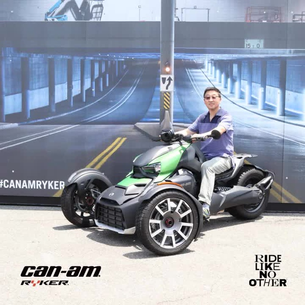 CANAM_022.mp4
