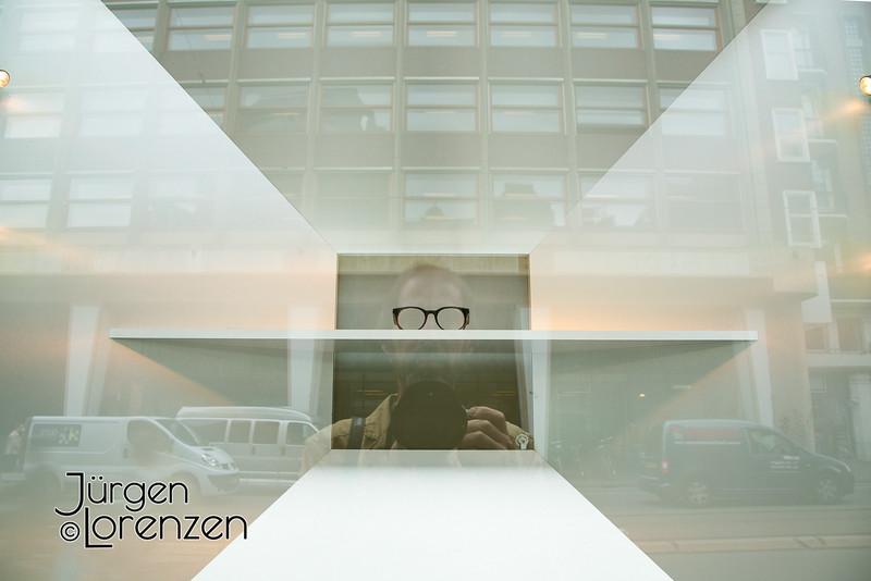 2013Europe_Holland_0001.jpg
