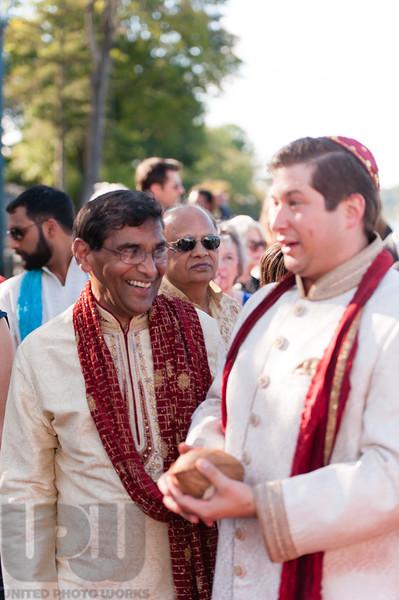 bap_hertzberg-wedding_20141011162514_DSC9461.jpg