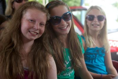 2011-09-03 Mac Dune Ride