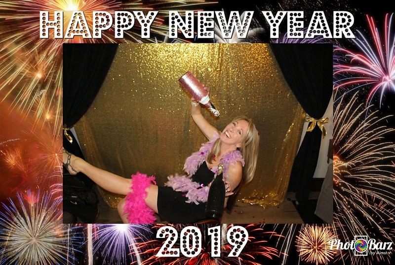 New Years 2019 Photobooth Pics (95).jpg