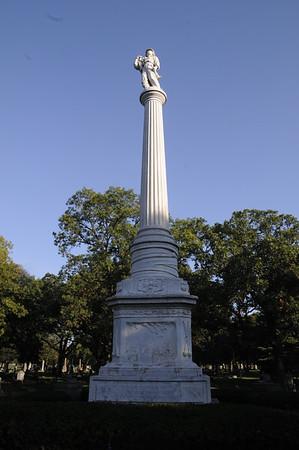 2014-09-28, Rosehill Memorial