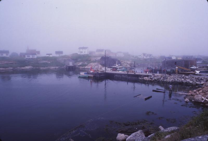 Nova Scotia 1983 - 139.jpg