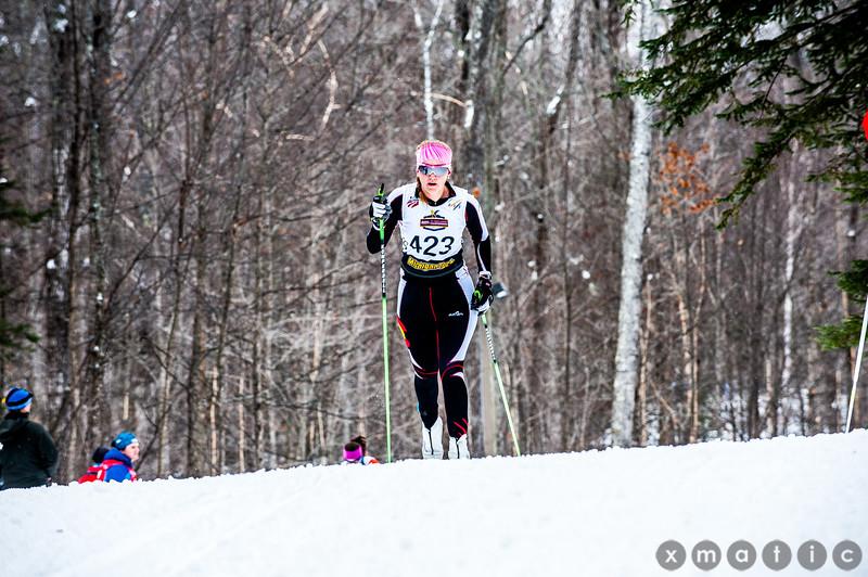2016-nordicNats-10k-classic-women-7522.jpg