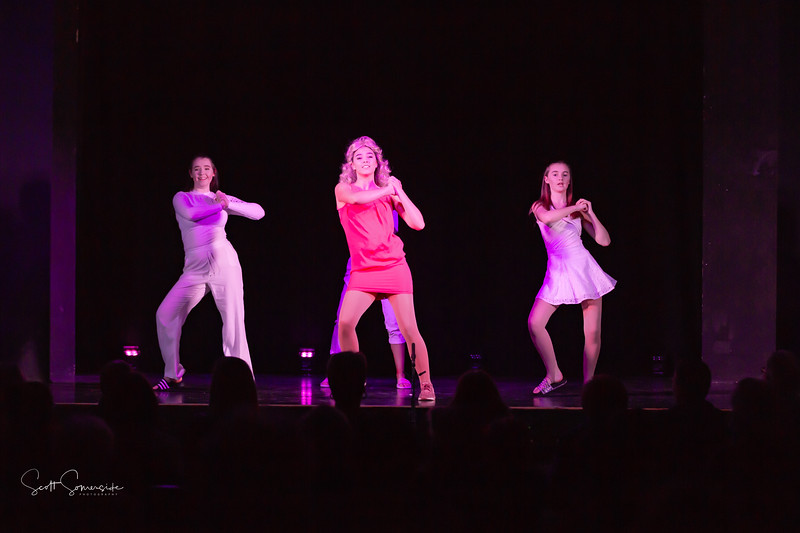 St_Annes_Musical_Productions_2019_256.jpg