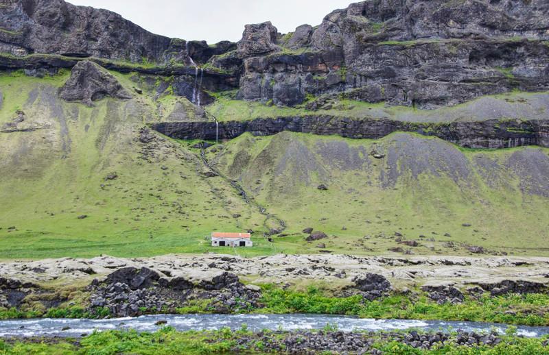 Iceland 3709.jpg