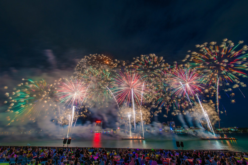 2019 Ford Fireworks -372.jpg