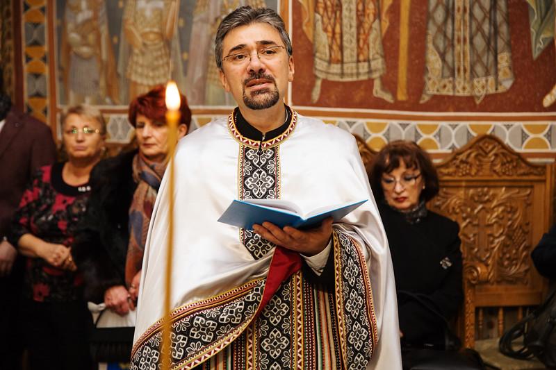 Botez Rares Mihai-138.jpg