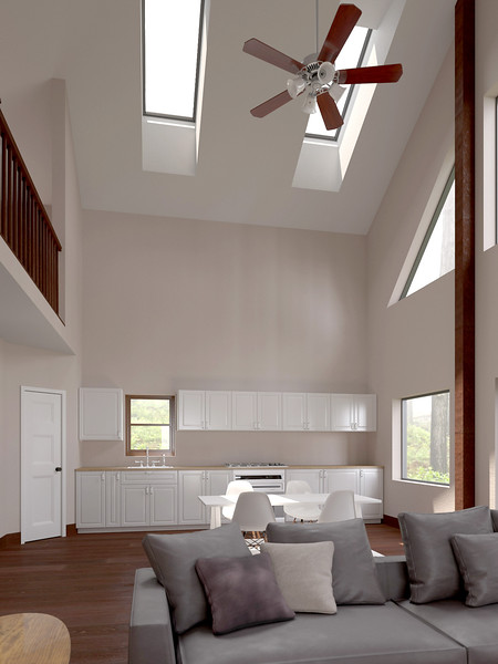 velux-gallery-living-room-017.jpg