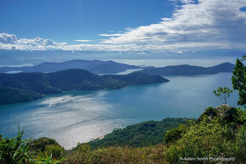 tropical-fjord-brazil-paraty-1-2.JPG