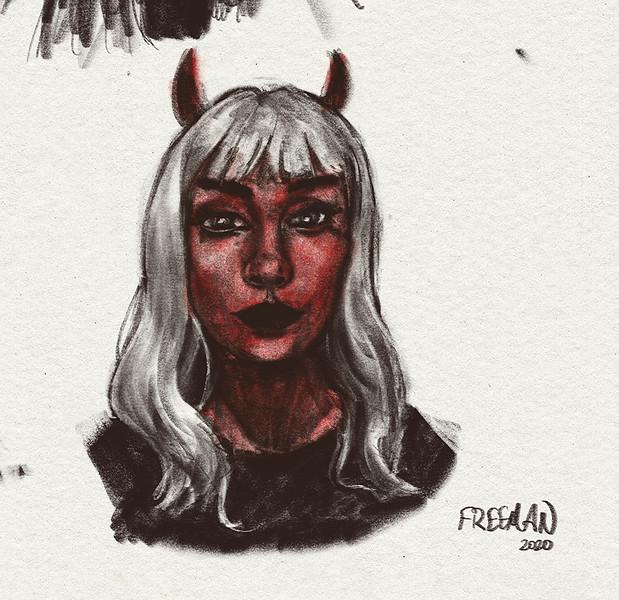 sketch-12.jpg