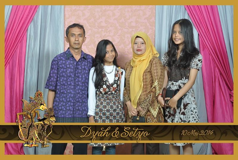 Dyah+Setyo_20140510_185752.jpg