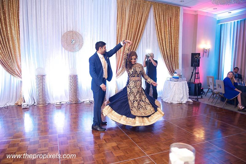Sprya-Wedding-2017-06-001641.JPG