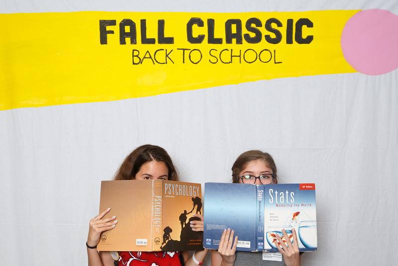 3C-Omega-FallClassic-1-Sept.07.2016-059.jpg