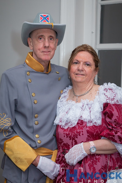 Civil War Ball 2017-197.jpg