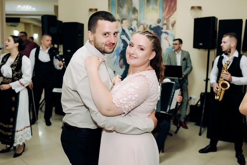Gabriela & Nicolae-0814.jpg