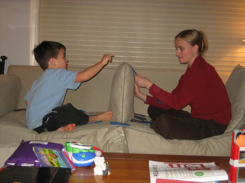 Christmas 2006 & Other 005.JPG