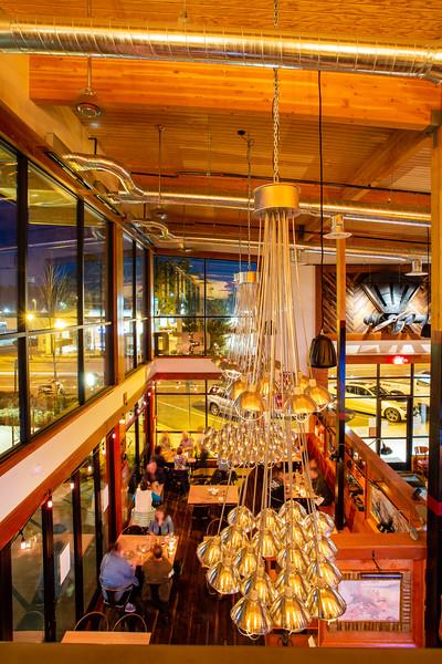 Seaplane Restaurant_027.jpg