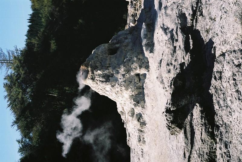 lady-knox-geyser_1814853362_o.jpg