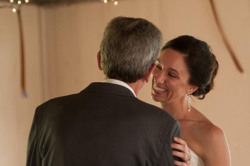 bap_schwarb-wedding_20140906153634_DSC2656