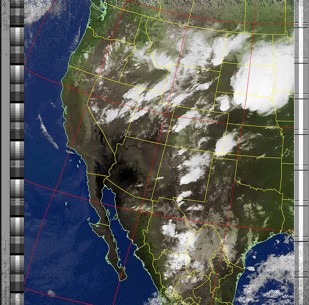 NOAA1820190910-203351.MCIR.png