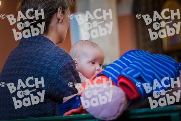 ©Bach to Baby 2017_Laura Ruiz_Chiswick_2017-03-31_05.jpg