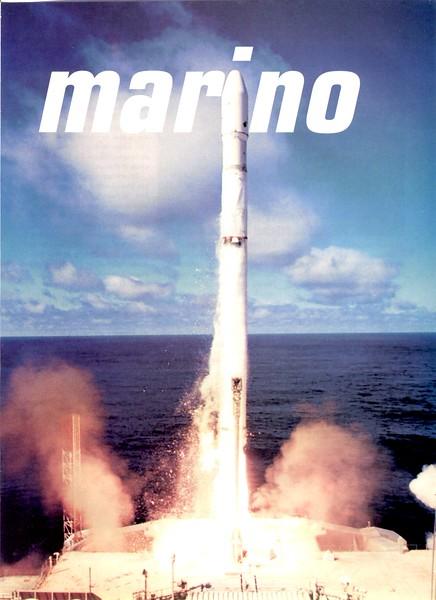 lanzamiento_marino_sea_launch_agosto_1999-02g.jpg