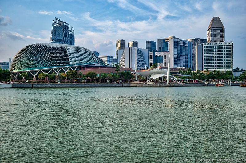 2018-07-19_WalkingAround@SingaporeSG_72-HDR.JPG
