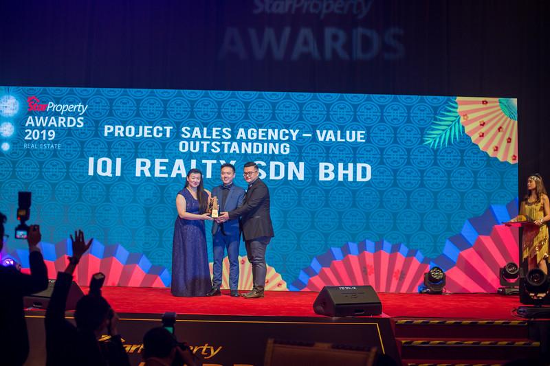 Star Propety Award Realty-572.jpg