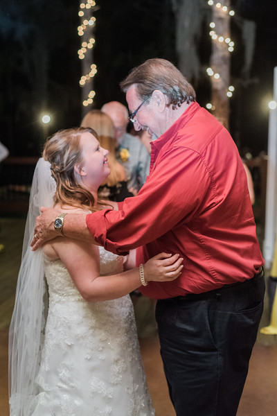 ELP0224 Sarah & Jesse Groveland wedding 3452.jpg