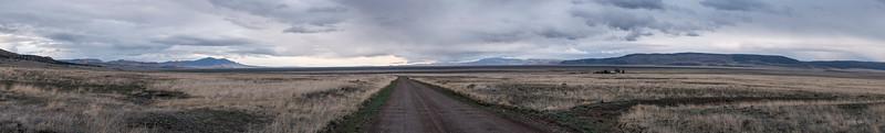 DSCF1120-Panorama.jpg