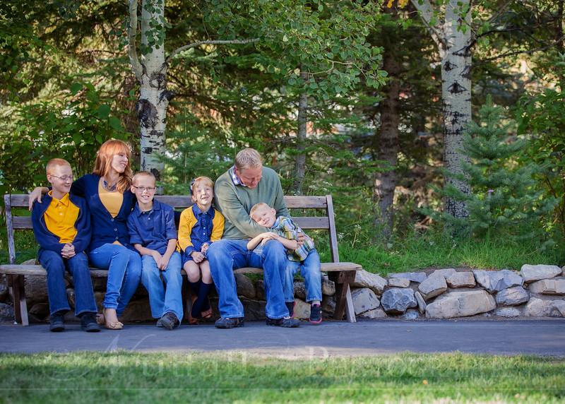 Sorensen Family 41.jpg