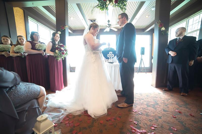 Amanda & Tyler Wedding 0489.jpg