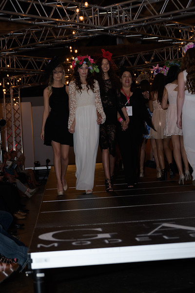 Knoxville Fashion Week Friday-994.jpg