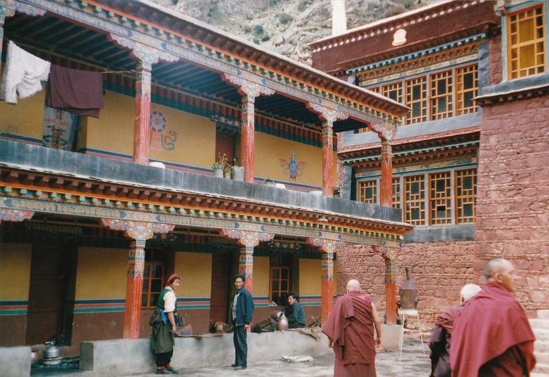 tibet_0092.jpg