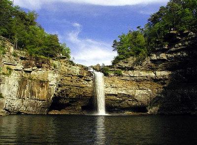 DeSoto-Falls-Bowl1.jpg