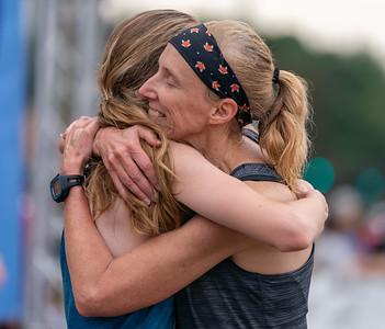 Fox Valley Marathon