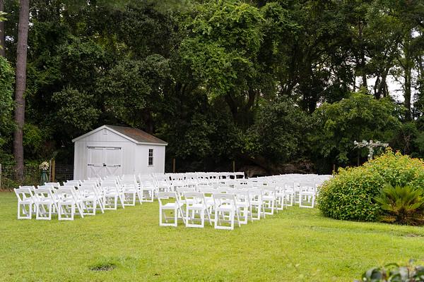 Berkout Wedding