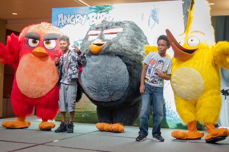 Angry Birds StoneCrest Mall 112.jpg