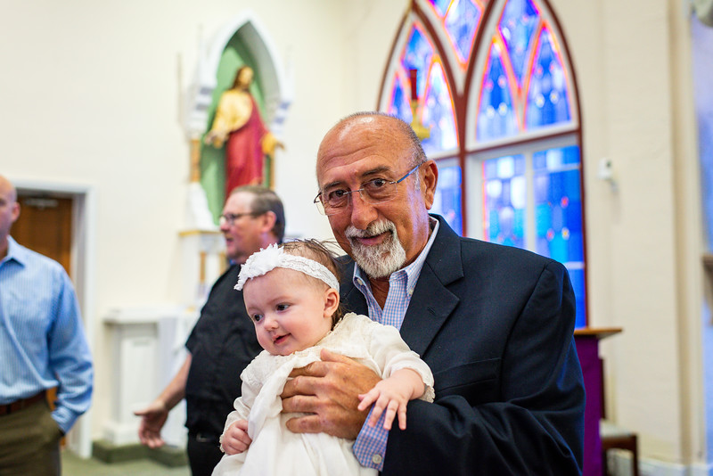 Kiefer Nicole Baptism 2019 (72 of 207).jpg