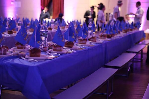 Grand Banquet! - Gallery #2
