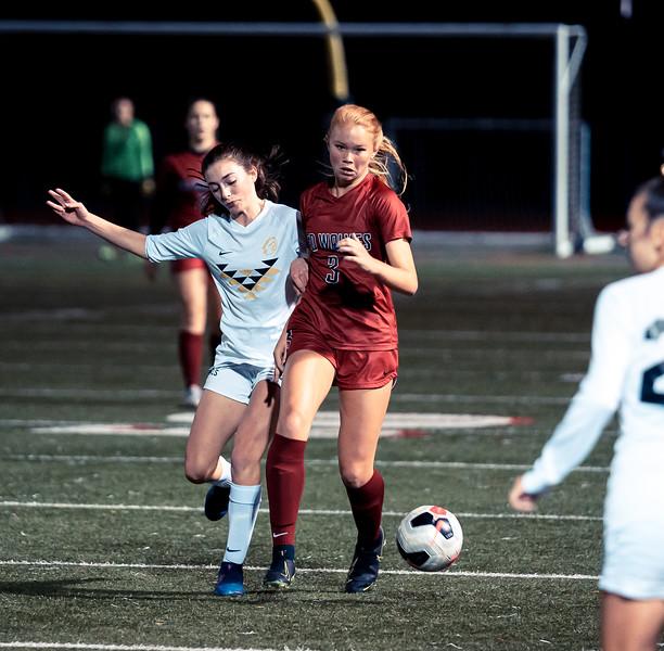 2019-10-24 Varsity Girls vs Lynnwood 051.jpg