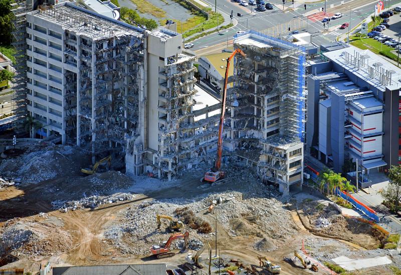 #4611_Gold Coast Hospital_19.3.2015_18.jpg