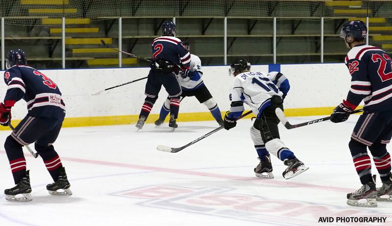 OkotoksBisons Junior Hockey Oct13 (80).jpg