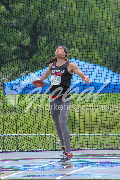 NAIA_Friday_MensDecathDiscus_LM_GMS_20180525_0840.jpg