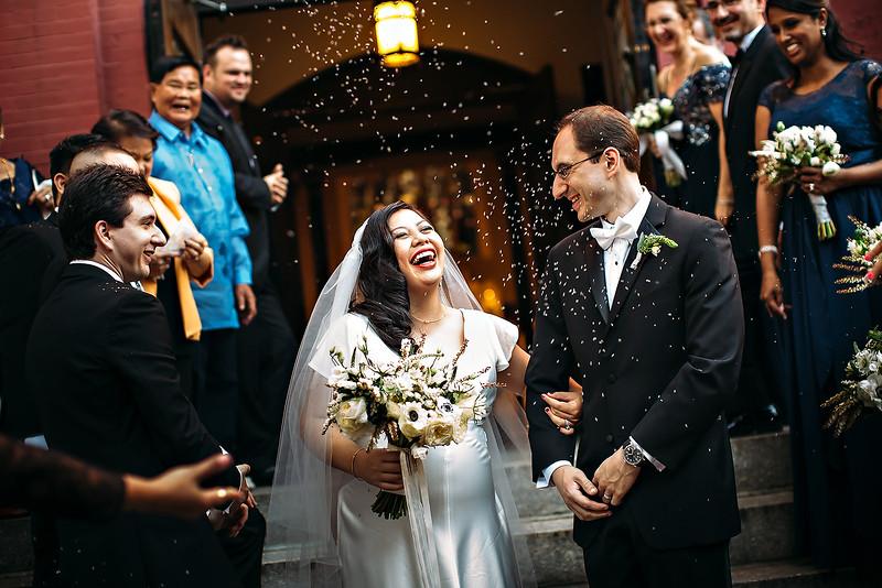 NY-Wedding-photography-Tim-007.jpg
