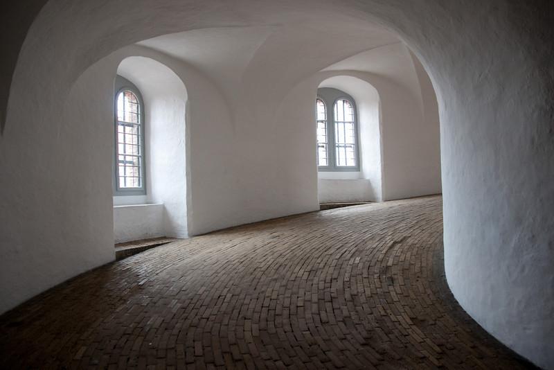 Copenhagen2010 (44 of 70).jpg