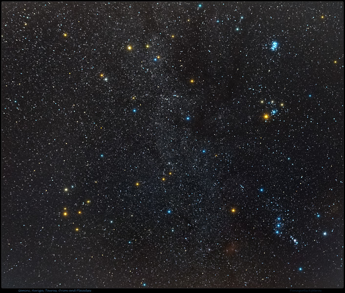Orion Pleiades Gemini Auriga Taurus.jpg